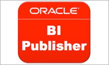 BI-Publisher-11g