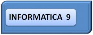 catalog-informatica
